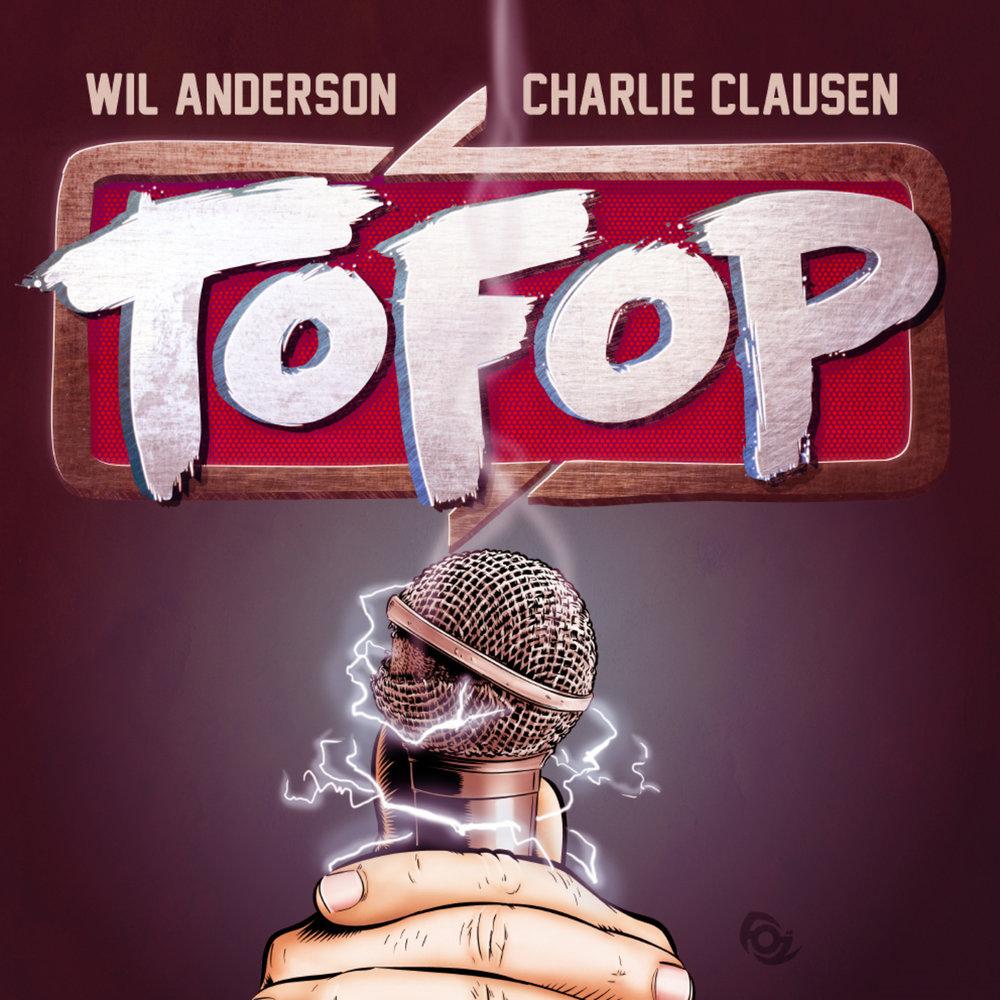 tofop.jpg
