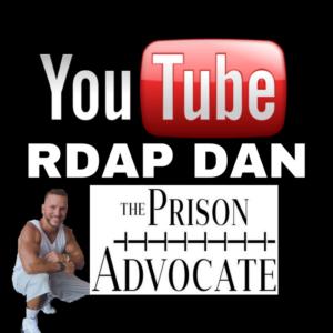 RDAP-DAN-copy-300x300.png