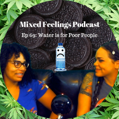 Mixed Feelings Podcast.png