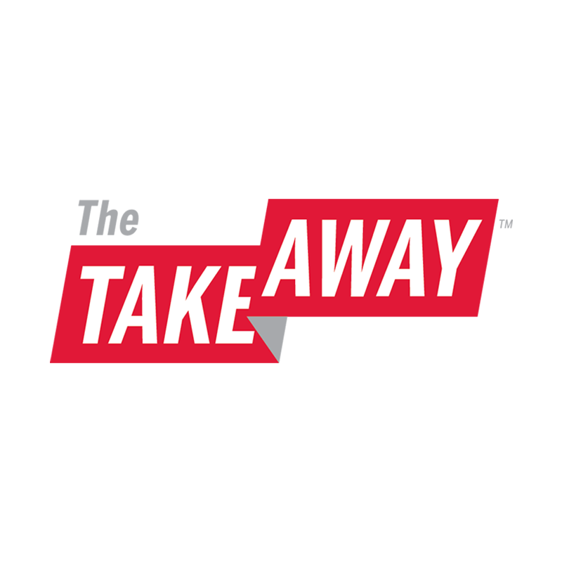 The-Takeaway.png