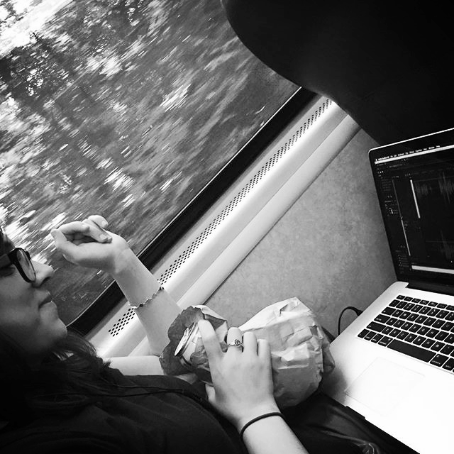_khiler211_editing_Integrate_on_a_train.__cantstopwontstop.jpg