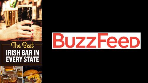 Pub_BestIrishPub_Buzzfeed.jpg