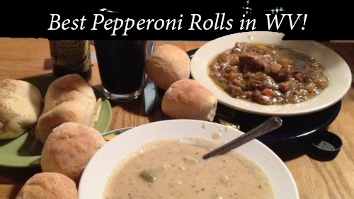 Pub_PepperoniRolls_Best.jpg