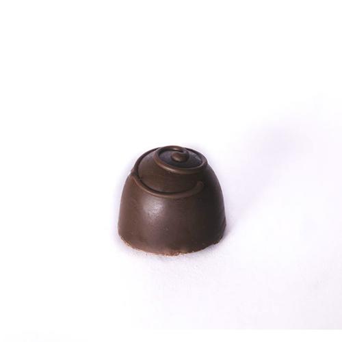 P14- Mini trufa 13g- tradicional.png