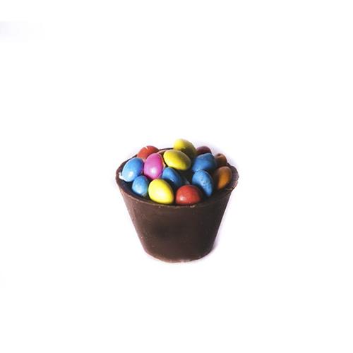 P27- Copinho com confeitos coloridos.png