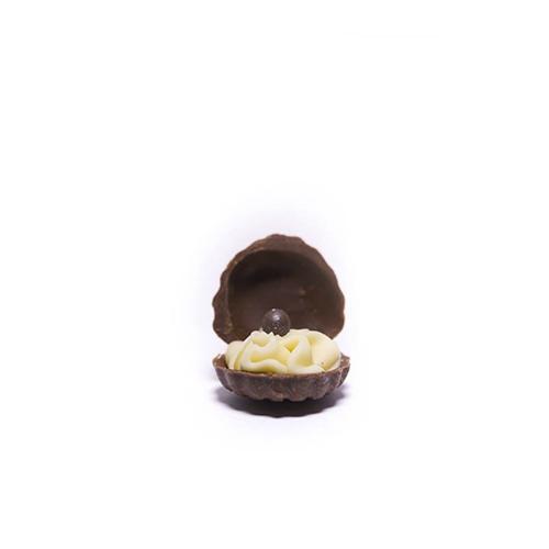 P33-Ostra de Chocolate.png