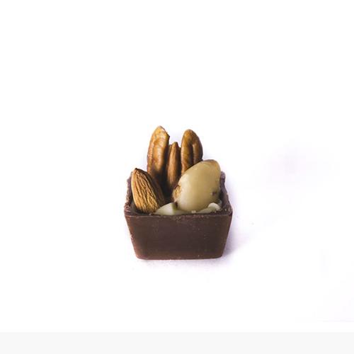 P37- Caixa de frutas secas.png