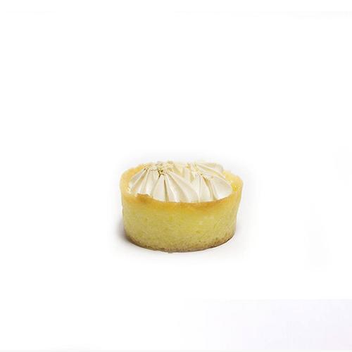 P47-Tortinha de limão.png