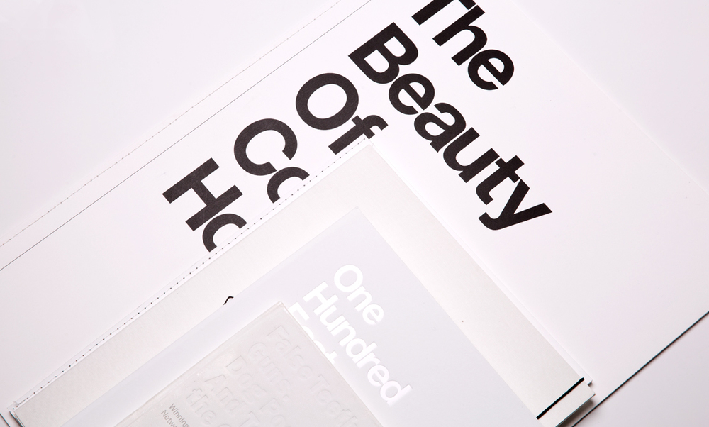 Home_Beauty.jpg