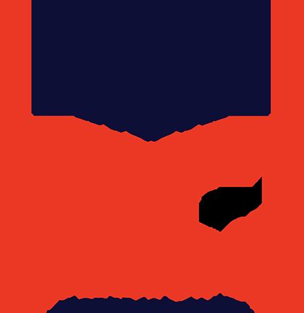 bangalore-logo.png
