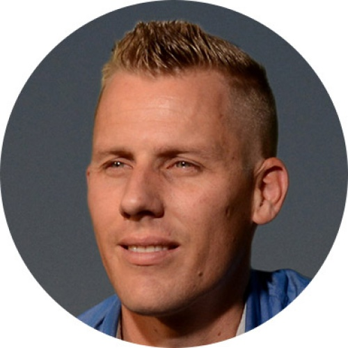Renes Sports Management - Director.jpg