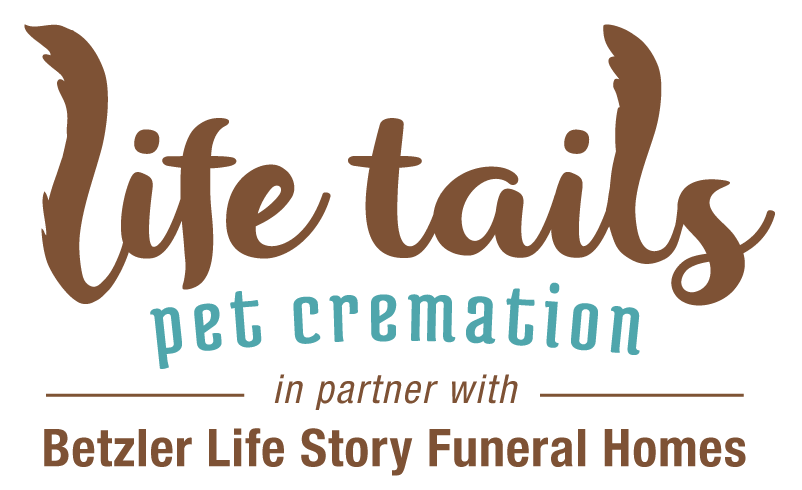 Life Tails Pet Cremation