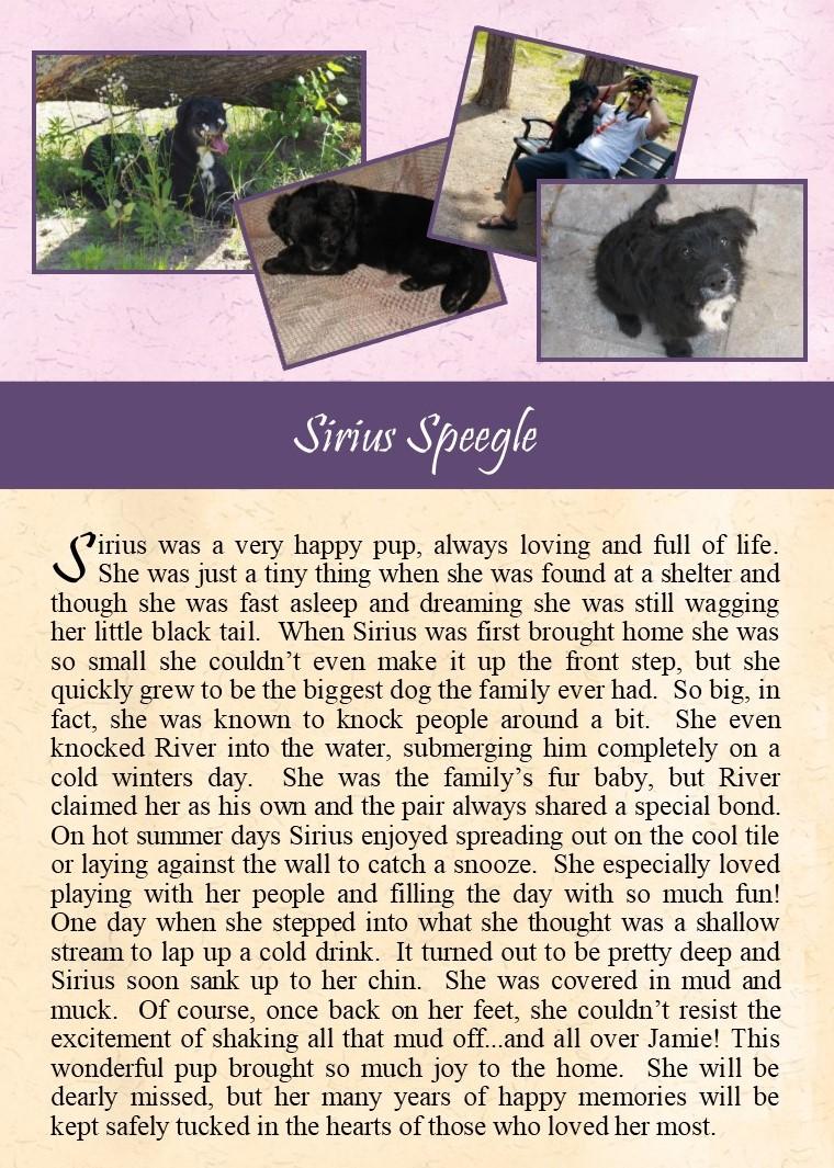 2017-06-10 Sirius Speegle.jpg