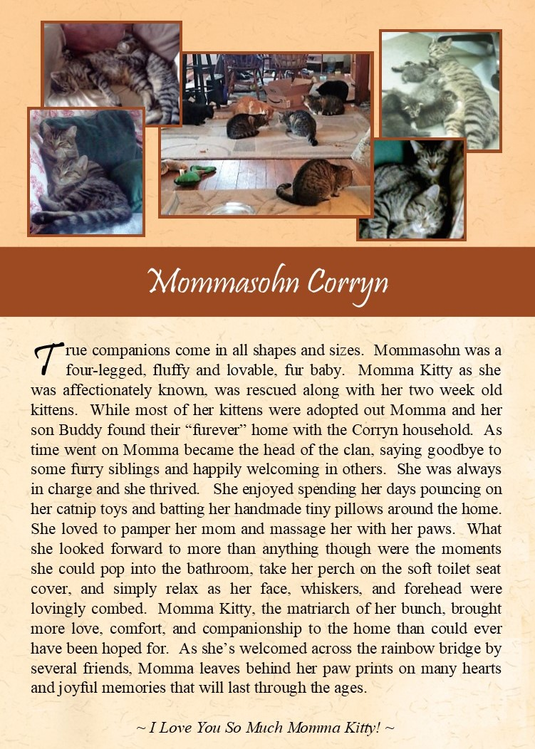 2017-10-02 Mommasohn Corryn.jpg