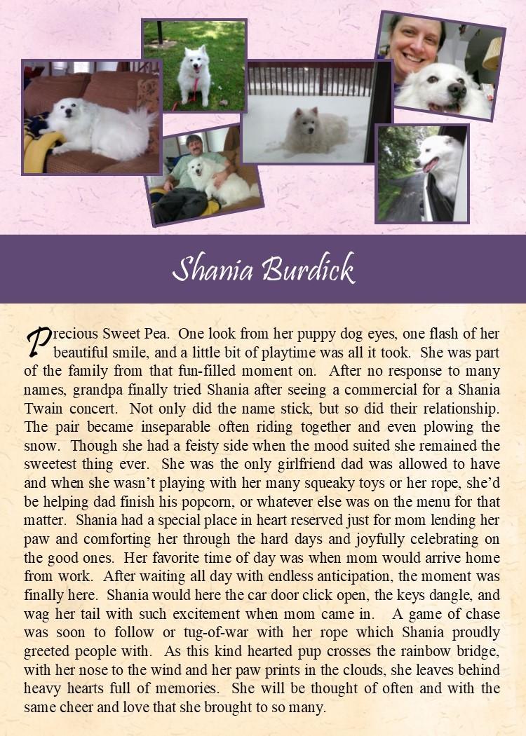 2017-10-07 Shania Burdick.jpg
