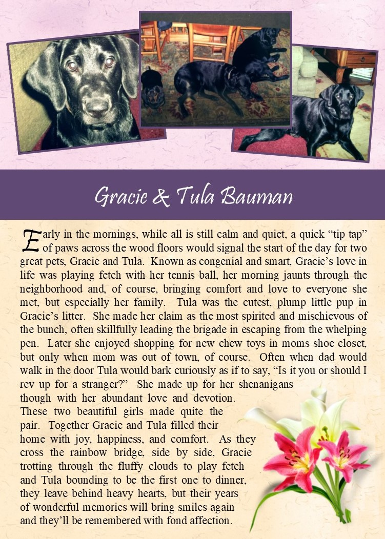 2017-10-17 Gracie & Tula Bauman.jpg