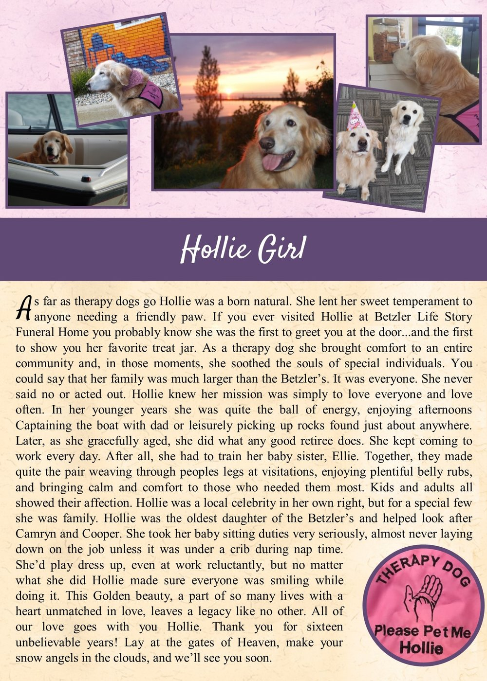 Life Tail for Hollie Betzler 2018-02-06.jpg