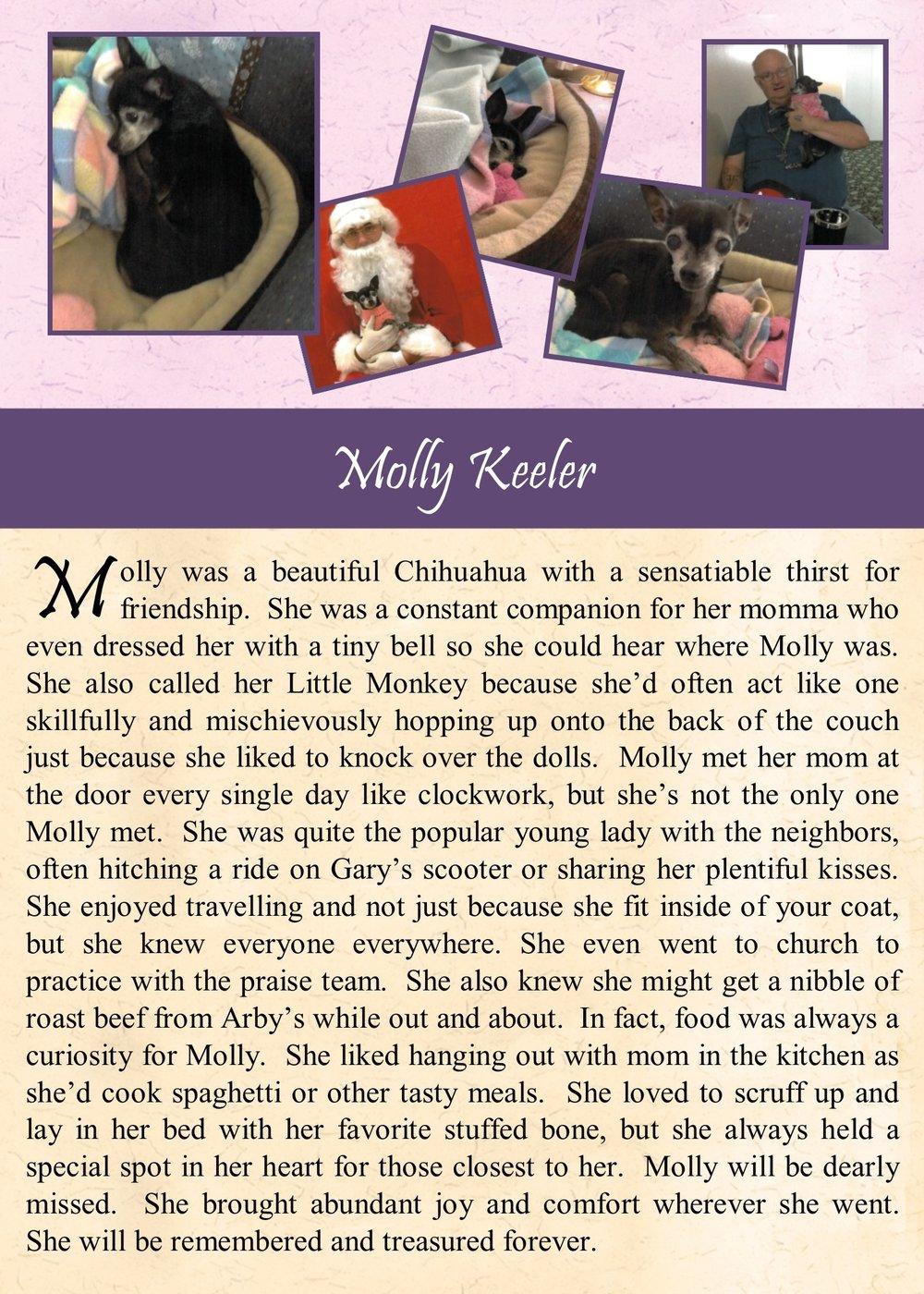 Molly Keeler 2018-02-06.jpg