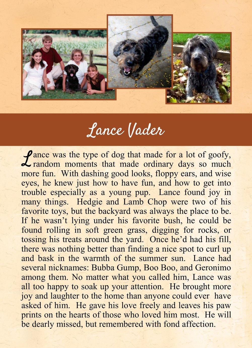 Lance Vader.jpg