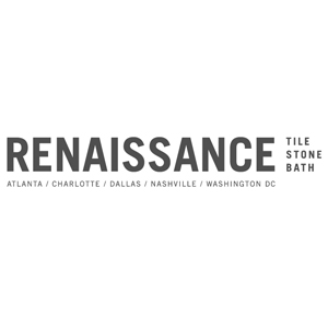 renaissancetile_sq.jpg