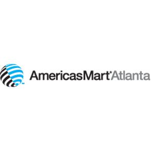 AmericasMart.jpg