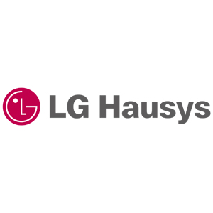 LG_Hausys.jpg