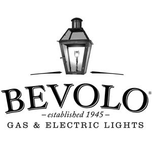 Bevolo-Logo.jpg