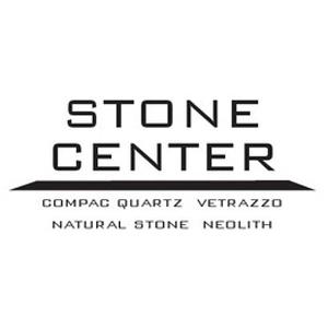stonecenteratl.jpg