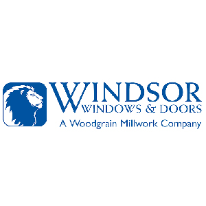 windsor-windows-800.jpg