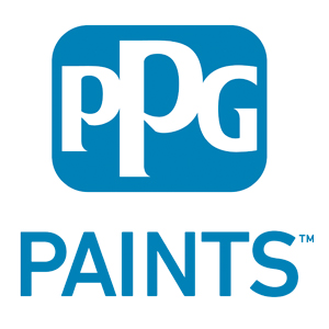 PPG-paints.jpg