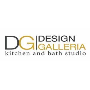 DesignGalleria_new_300.jpg