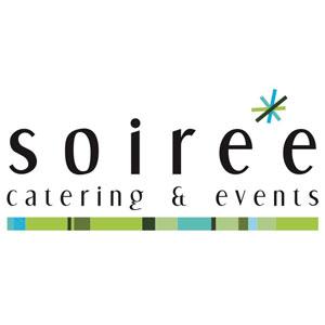 Soiree-Logo.jpg
