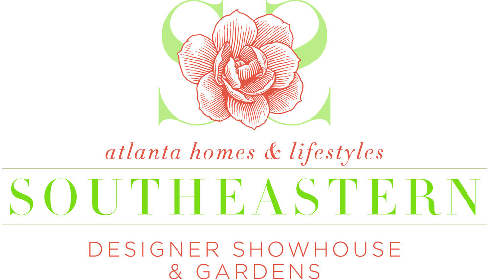 Southeastern Showhouse