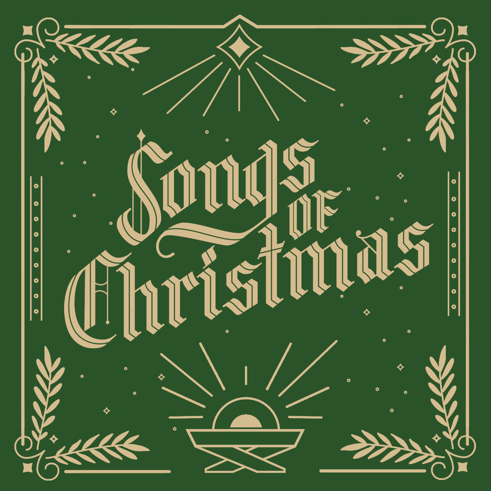 SongsofChristmas_ album_artwork.jpg