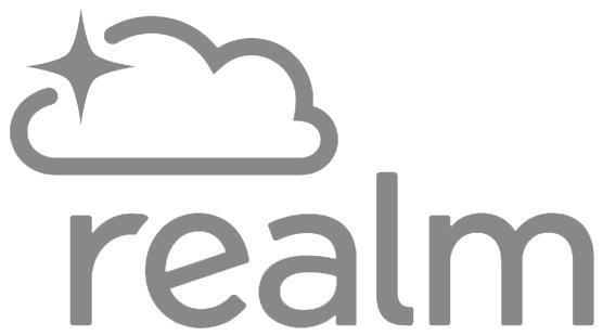 realmwebbanner-1.png