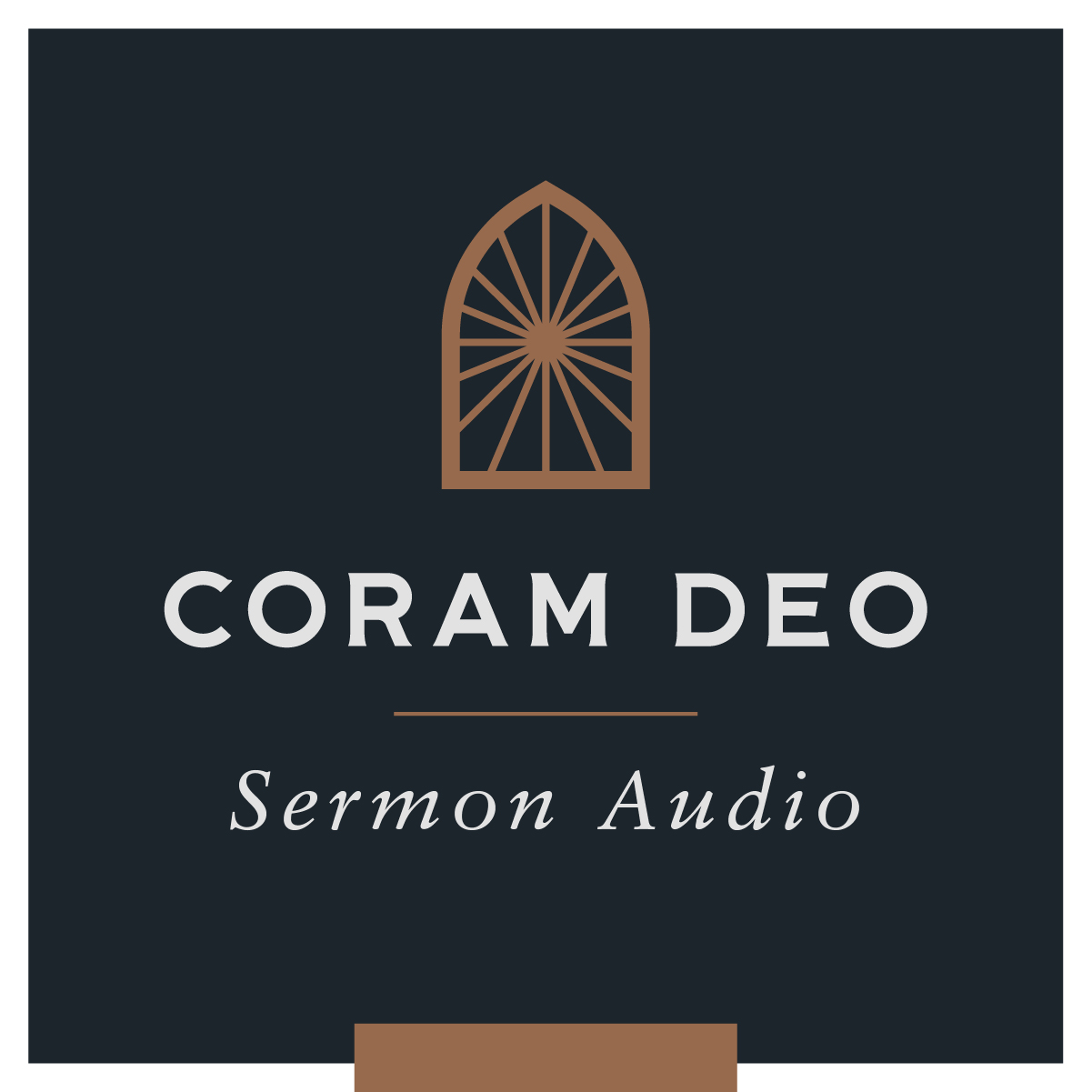 Sermons On Deliverance From Oppression