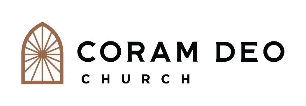 Coram Deo Church Community