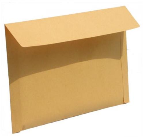 flat+envelope.png