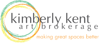 Kimberly Kent Art Brokerage