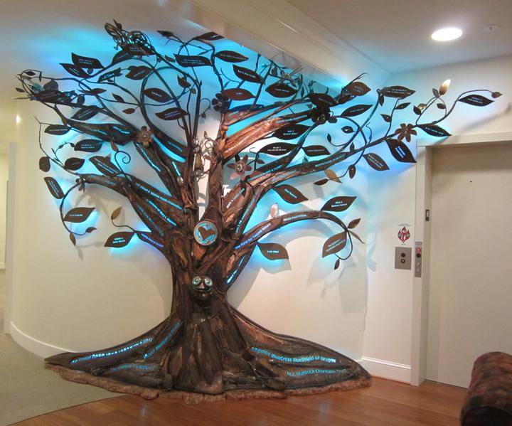 tdc-tree.jpg
