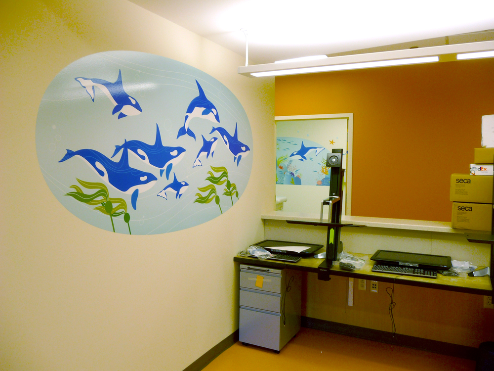 Nurse Station Orca copy.jpg
