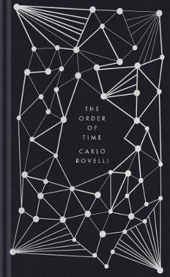 The order of time 82,-