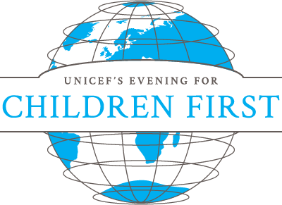 UNICEF's Evening for Children First