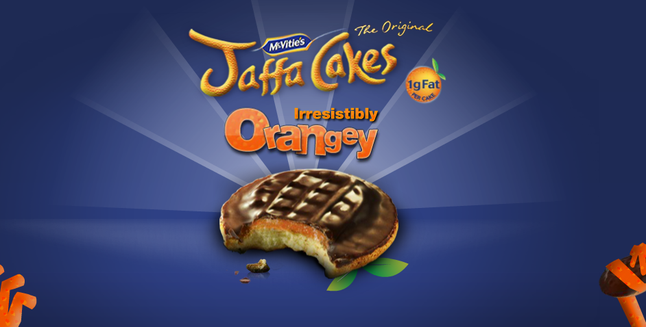 Jaffa-Cakes.PNG