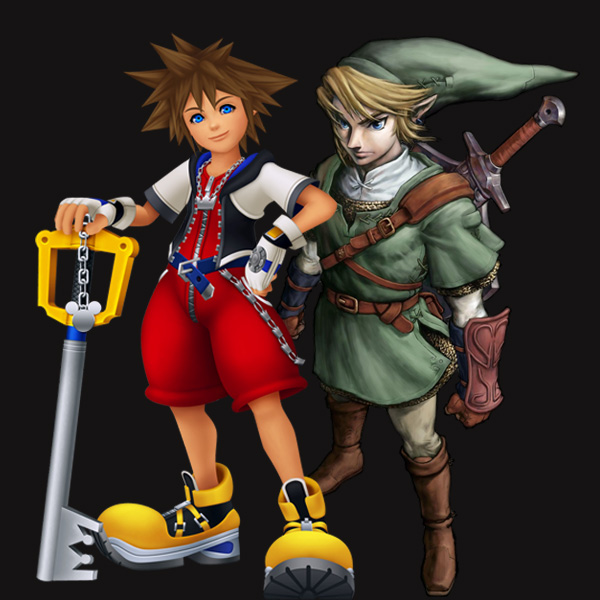 Kindom-Hearts-Sora-and-Legend-of-Zelda-Link.jpg