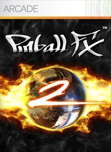 Pinball-FX2-XBLA-BoxArt.jpg