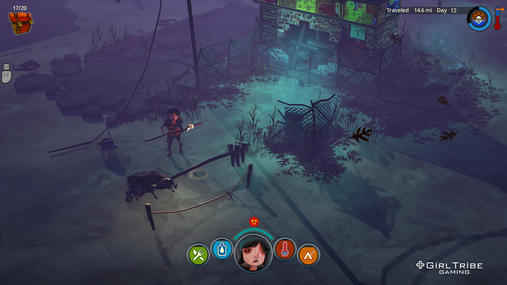 The-Flame-In-The-Flood-Screenshot-2.jpg