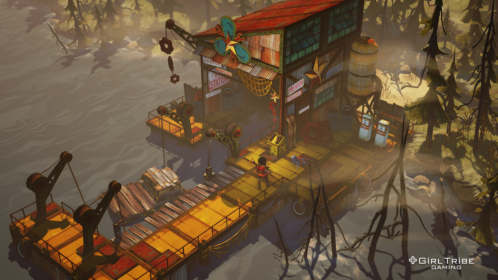 The-Flame-In-The-Flood-Screenshot-3.jpg