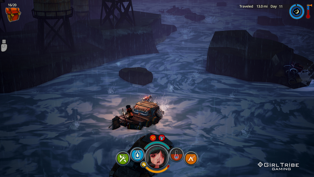 The-Flame-In-The-Flood-Screenshot-6.jpg