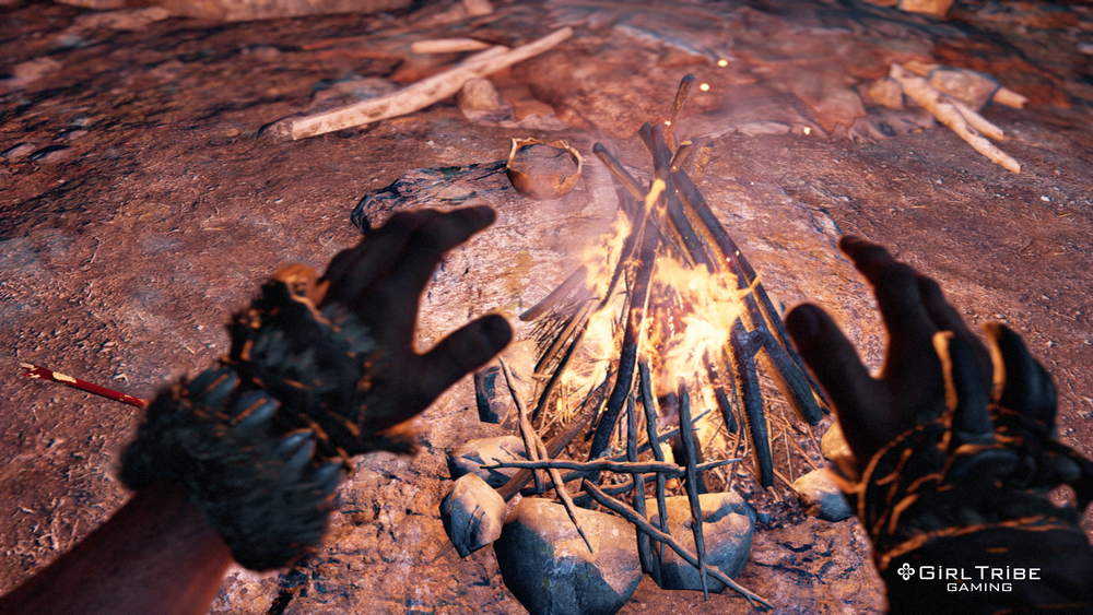 Far-Cry-Primal-Screenshot-1-w.jpg